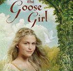 Books Worth Reading / by Katrina Muhlestein