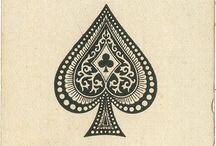 kártya