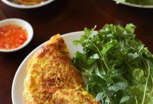 food_asia