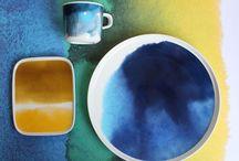 Design - Ceramic