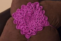 Mother's day crochet and gifts / These items are great gifts for mom year round. Several wonderful designers have joined together to suggest gifts for the moms in your life. We hope you will find patterns, finished items, supplies and more. Whether it be the mom who raised you, a daughter, sister or special friend who is a great mother, we hope you will find the perfect gift to make.  #mothersday #crochet #gifts #patterns #mom / by Snappy Tots and More