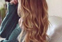 cabelos/penteados