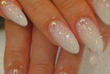nails passion