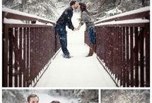 Photo // Seance couple