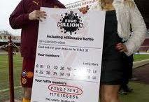 Wyniki Lotto Euromillions / Jak zdobyć miliony Wypróbuj systemy lotto!  Prawda jest taki, iż systemy lotto nigdy nie są żadnym oszustwem. Play Lotto World tu zobaczysz wszystkie wyniki