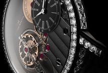 ★ Watches  ★ / watches - orologi