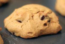 Cookies Please! / by Sarah Haines