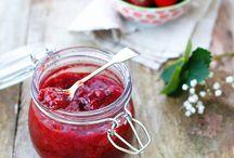 I♡Strawberry