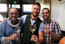 WineWednesday Spotlight / Spotlight on wines we import