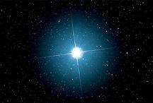 Sirius Yıldızı