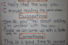 Looting Language Lessons / 5th grade Language ideas, lessons, creative thoughts / by Renée Doiron