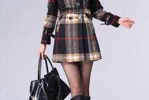 Fashion / Fashion. Need I say more!