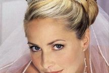 Hair updos for weddings / collection picture of Hair updos for weddings