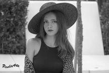 sesiones modelos / #model #modelo #sesion #photo #photography #photoshoot #beauty