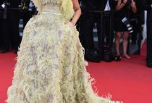4 worst looks at Cannes