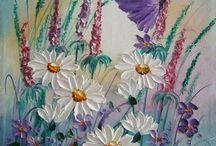 Paintings I Like