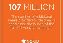 NoKidHungry / by Tori Iozzo Incorvaia