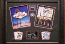Autographed Music Memorabilia / Signature Royale provides the finest and authentic music memorabilia, from signed photos, autographed guitars, laser engraved guitars, for your home decor or restaurant decor.