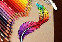 Kolor