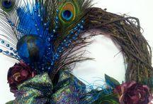 Crafts / by Chelsea O'Grady