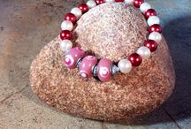 Jewelry / by Susie Barnes