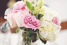 Wedding Details- Amanda Abel Photography