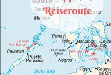 Philippinen Reisetipps