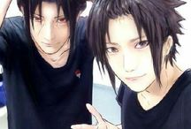 Narutos ♥♥♥