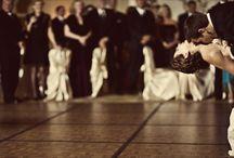 wedding / by Shannon Elisabeth