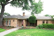Homes for Sale Plano Senior High School District Up to $225K / This board is about the homes for sale in the Plano Senior High School District Plano, Texas 75075 that are selling up to $225,000, Restaurants, Business', Local Grocery Stores, Health and Links to their Websites that will give you an idea of what is around the area! The area is centrally located in the City of Plano and has equal access to locations in the city.