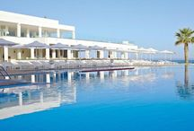 The White Palace (El Greco ) Grecotel Luxury Resort, 5 Stars luxury hotel in Pigianos Kampos, Offers, Reviews