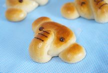 peluang bread