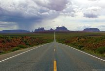 The Desert Southwest / Photography from Utah and Arizona, including the Grand Canyon, Monument Valley and the rest of the Desert Southwest.  For more photos from this gallery visit: http://www.mickeyshannon.com/gallery/arizona-and-the-grand-canyon/