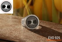 Create Your Own Jewelry / Enjoy with @evo925 Online Configurator  https://www.evo925.com/   #enjoy #evo925 #website , #create or #design your own #jewelry #online . #handmade #products #madeinitaly . #fun #buy with #secure #paypal or #creditcard . #amazing #love #romantic #creations #worldwide #shipping . #brand EVO 925 #shopping #store #ecommerce #fashionblogger #moda #style #lovely and #luxury