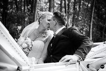 Wedding Usedom