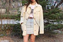 Moda #A