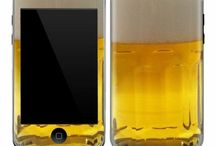 beerphone