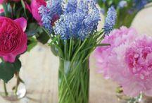 Flower ideas