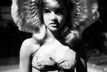 Sue Lyon.But Call me Lolita
