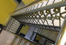 Escales - Biblioteca Barceloneta-La Fraternitat
