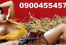 Janu Chopara / Call Me - 09004554577 - Mumbai Escorts Agency brings the best collection of Glittering Mumbai Escorts, Independent Escorts in Mumbai for the service to the rich and classy people. We http://www.mumbaitouchskin.com/