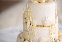 Tasty Cakes / Tasty treats for your wedding that look absolutely amazing too!