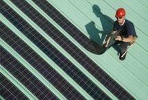 Solar und Co.