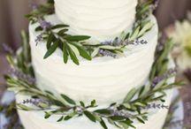 Chapel Dulcinea Nuptials / Fall, Lush,Muted Romance!  EcoChic Floral Austin, TX