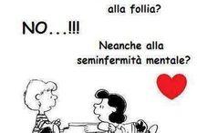 Per Nico