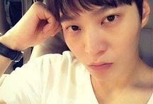 Moon Jo Woon
