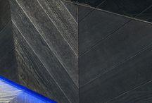 C&C | Custom made - details / Crielaers&Company, Interior design, costum made