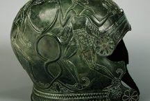 Symbols,serpents / Apep,Yam,Okeanos