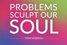 spiritual toolkit