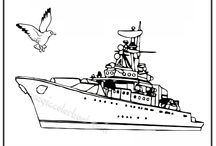 Boats Coloring pages / Boat coloring pages, dragon boat coloring pages, sail boat coloring pages, pirate boat coloring pages, boat show, on a boat, fishing boat, boat house, magic boat coloring pages, magic color book, magic color pages,